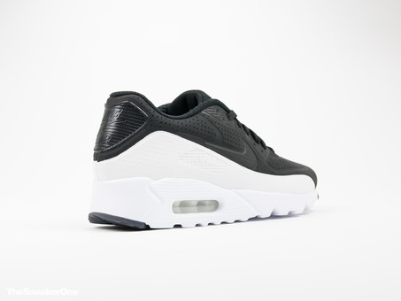 Nike Air Max 90 Ultra Moire-819477-011-img-3