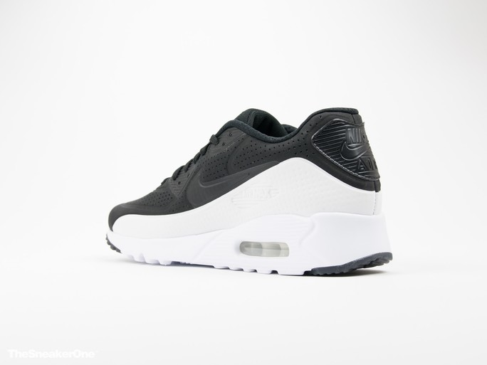 Nike Air Max 90 Ultra Moire-819477-011-img-4