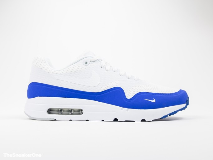 Nike Air Max 1 Ultra Essential-819476-114-img-1