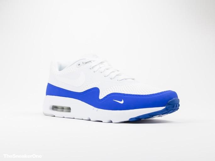 Nike Air Max 1 Ultra Essential-819476-114-img-3