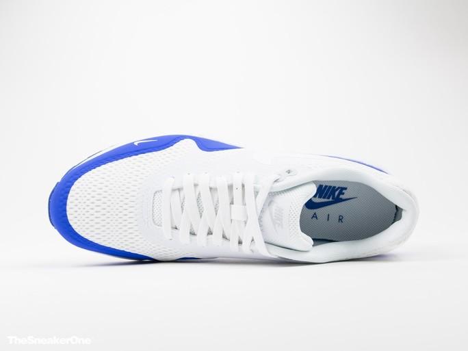 Nike Air Max 1 Ultra Essential-819476-114-img-5
