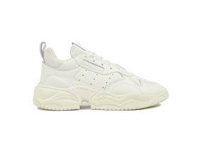 ADIDAS SUPERCOURT RX OFF WHITE