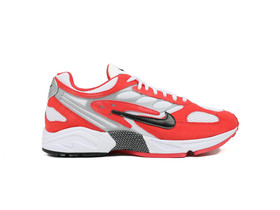 NIKE AIR GHOST RACER...