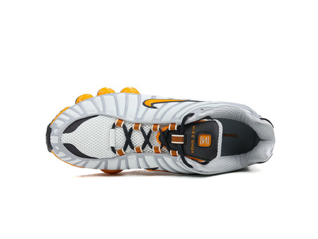 Nike Air Max 95 Special Edition Beautiful Power