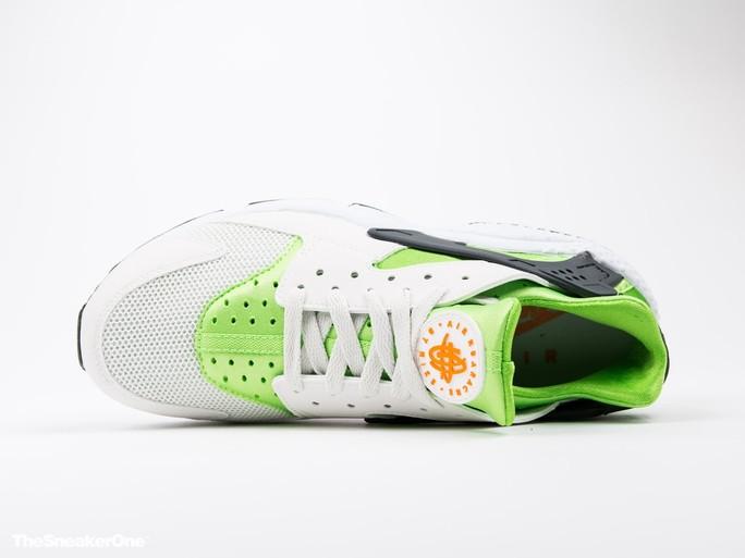 Nike Air Huarache Run-318429-304-img-6