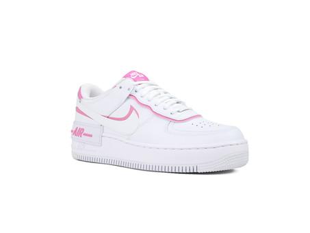 Nike Classic Cortez Se Wmns