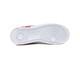 Puma Basket Platform Patent Red Wmns