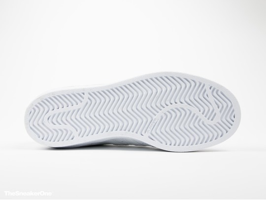 adidas Superstar All White-S85139-img-5