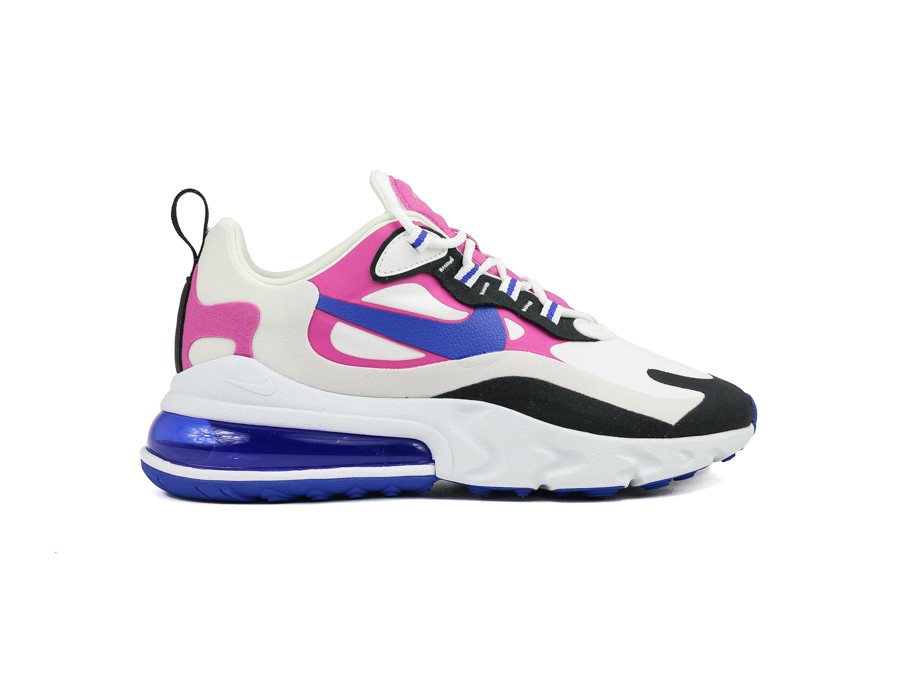 nike air max 270 blue womens