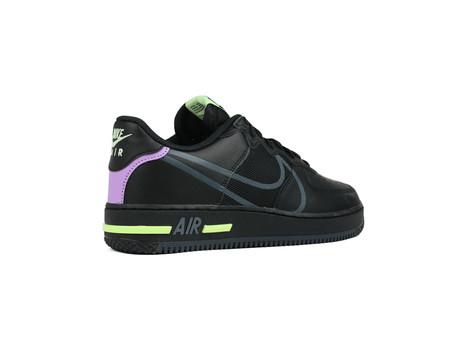 fc222248bc3dd zapatillas adidas - TheSneakerOne (4) - TheSneakerOne