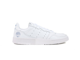 ADIDAS SUPERCOURT WHITE