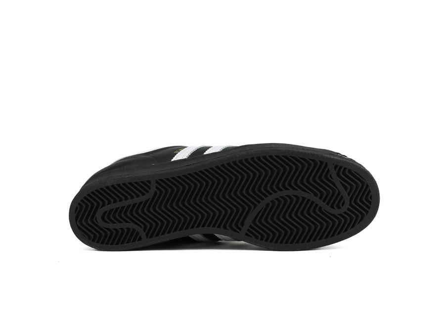 Nike SF Air Force 1 Wmns