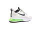 Nike Lunar Force 1 '17 Duckboot Gold