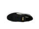 adidas EQT Cushion ADV Black