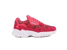 ADIDAS FALCON W CRAFT PINK