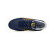 Nike Air Force 1 '07 WB Brown