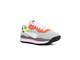 Nike Air Max 90 Premium Navy