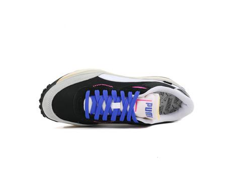 Nike Air Max 90 Premium Sequoia/Velvet Brown
