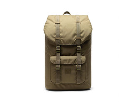 HERSCHEL LITTLE AMERICA LIGHT...