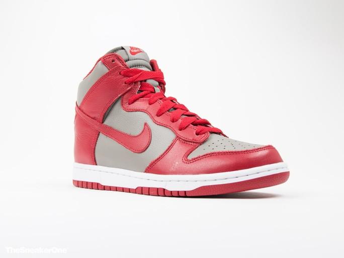 Nike Dunk Retro QS-850477-001-img-2