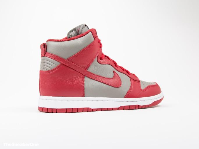 Nike Dunk Retro QS-850477-001-img-3