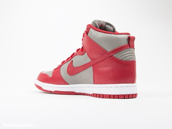 Nike Dunk Retro QS-850477-001-img-4