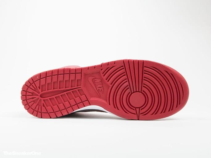 Nike Dunk Retro QS-850477-001-img-5