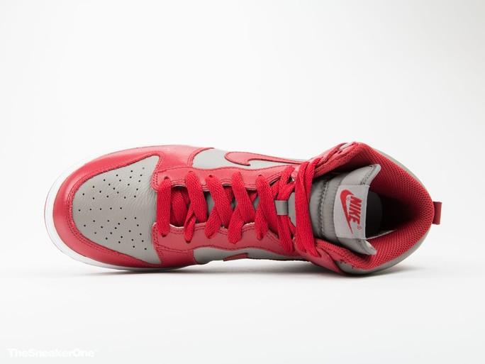 Nike Dunk Retro QS-850477-001-img-6