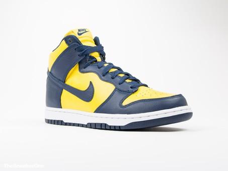 Nike Dunk Retro QS-850477-700-img-2