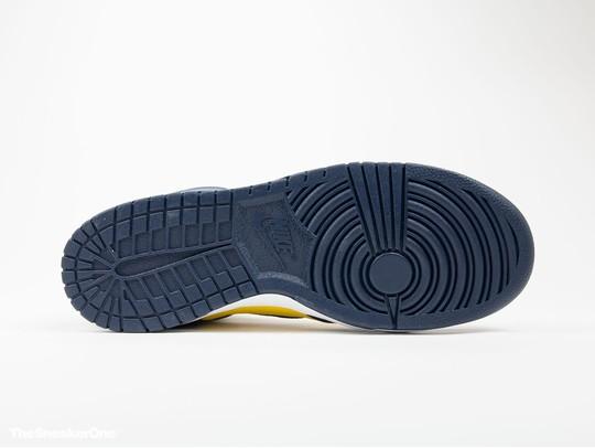 Nike Dunk Retro QS-850477-700-img-5