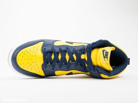 Nike Dunk Retro QS-850477-700-img-6