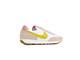 Nike Air Max Plus Slip SP Blue Wmns