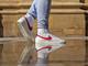 Men's Nike Internationalist Utility Shoe