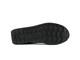adidas NMD_R2 W Roscen/Balcri/Ftwbla