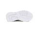 adidas NMD_R2 Grivap/Grivap/Rama