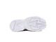 Asics Gel Kayano Trainer Knit White