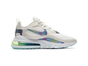 NIKE AIR MAX 270 REACT 20 SUMMIT...