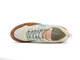 Vans UA SK8-Hi Reissue DX Veggie Tan Moonlight Wmns