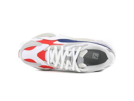 adidas Stan Smith Ftwbla/Ftwbla/Veruni