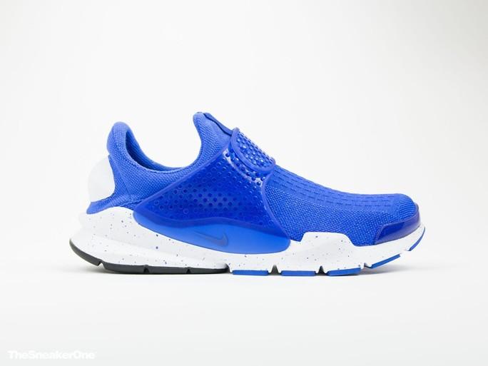 Nike Sock Dart Racer Blue-833124-401-img-1