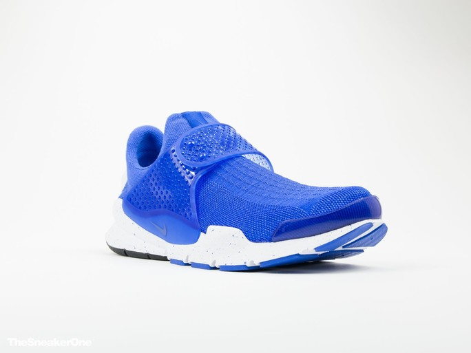 Nike Sock Dart Racer Blue-833124-401-img-2
