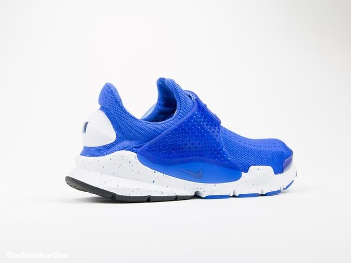 Nike Sock Dart Racer Blue-833124-401-img-3