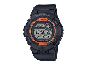 CASIO G-SHOCK GBD800SF-1ER