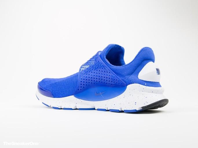 Nike Sock Dart Racer Blue-833124-401-img-4