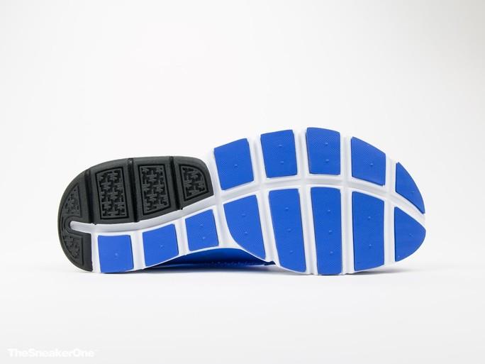Nike Sock Dart Racer Blue-833124-401-img-5