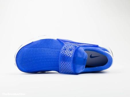Nike Sock Dart Racer Blue-833124-401-img-6