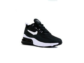 NIKE AIR MAX 270 REACT WOMEN...