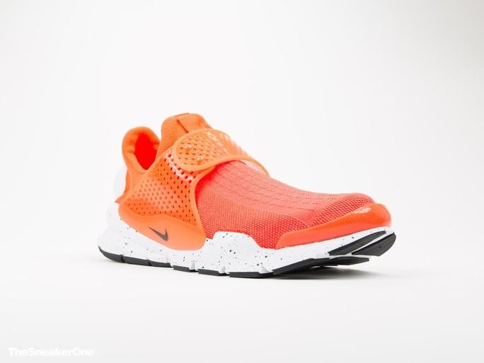 Nike Sock Dart SE Total Crimson White-833124-800-img-2