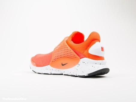 Nike Sock Dart SE Total Crimson White-833124-800-img-4
