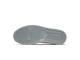 adidas NMD_Cs2 Pk Negbas/Carbon/Rojsld